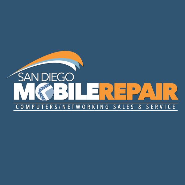 San Diego Mobile Repair Inc.
