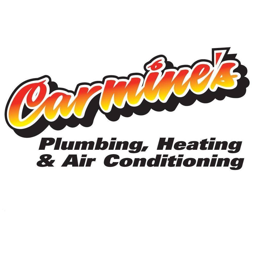 Carmine's Plumbing, Heating & Air Conditioning