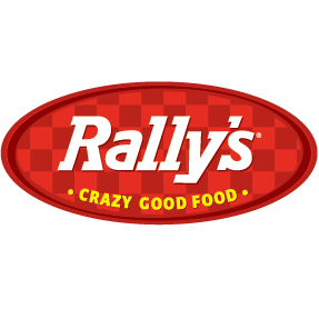 Rally's image 21