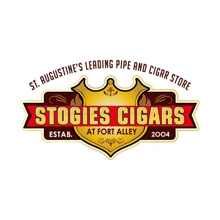 Stogies Cigars at Fort Alley image 5