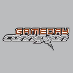 Gameday Connexion
