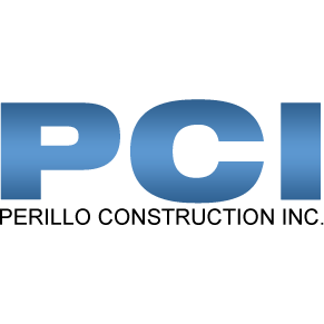 Perillo Construction Inc.
