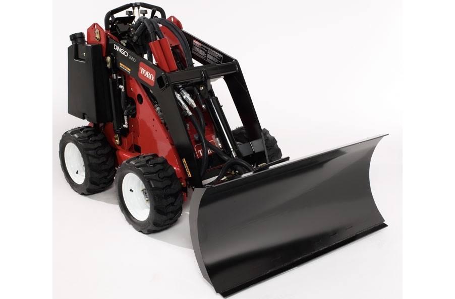 Master Mower Sales & Service image 6