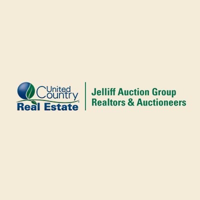United Country - Jelliff Auction Group image 6