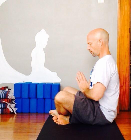 Barefoot Yoga Studio image 6