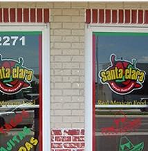 Signature Signs Of Sarasota image 3