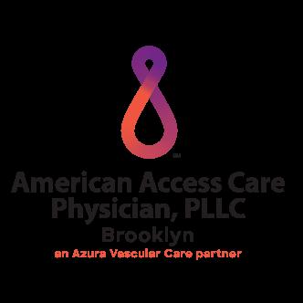 American Access Care Brooklyn