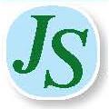Jack Soost Associates image 0