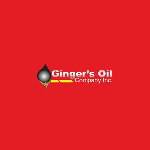 Ginger's Oil Company Inc