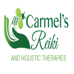 Carmel's Reiki and Holistic Therapies