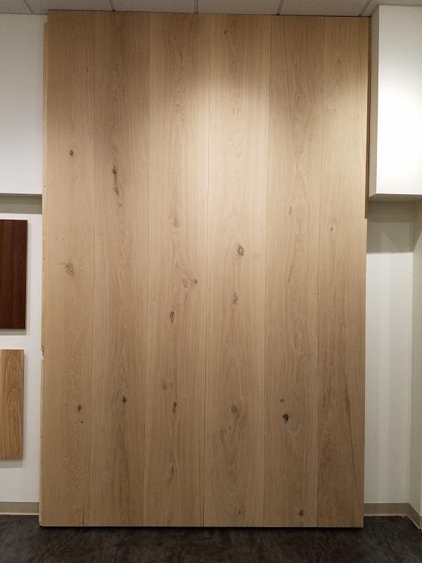 WoodCo, Ltd. image 1