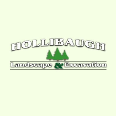 Hollibaugh Landscaping image 0