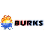 Burks Heating and Cooling Solutions