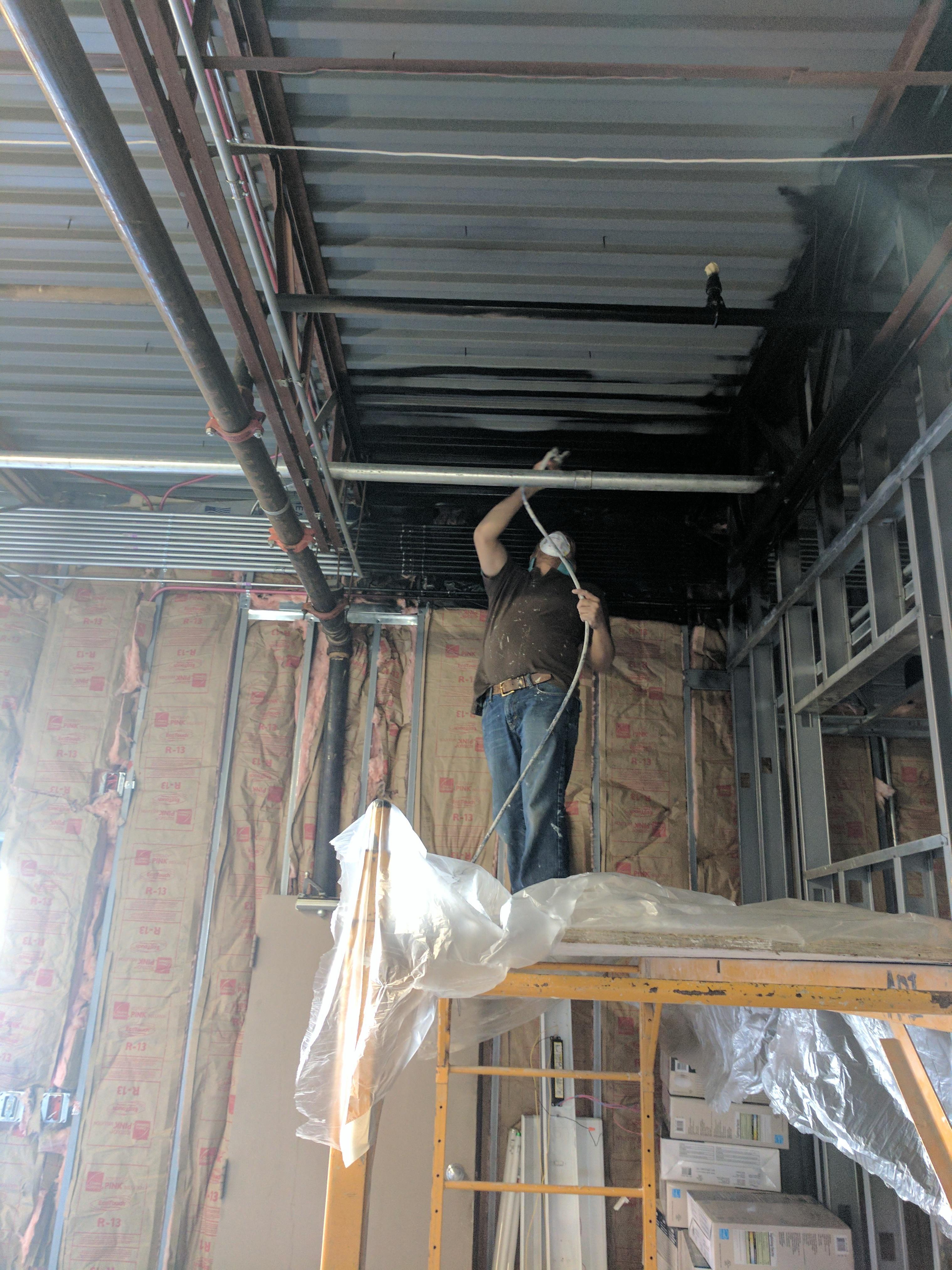 PEM Construction, Inc. image 2