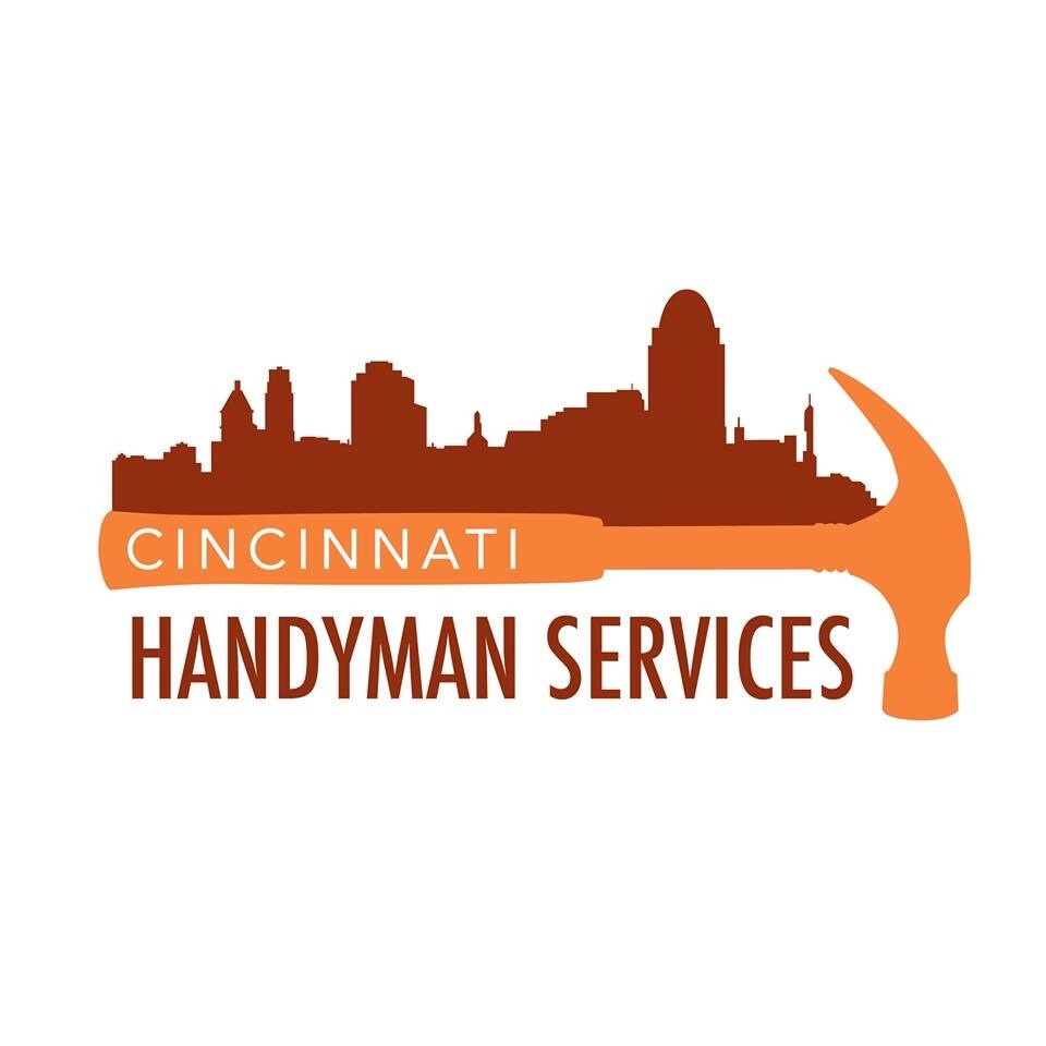 Cincinnati Handyman Services In Ludlow Ky 859 445 9557
