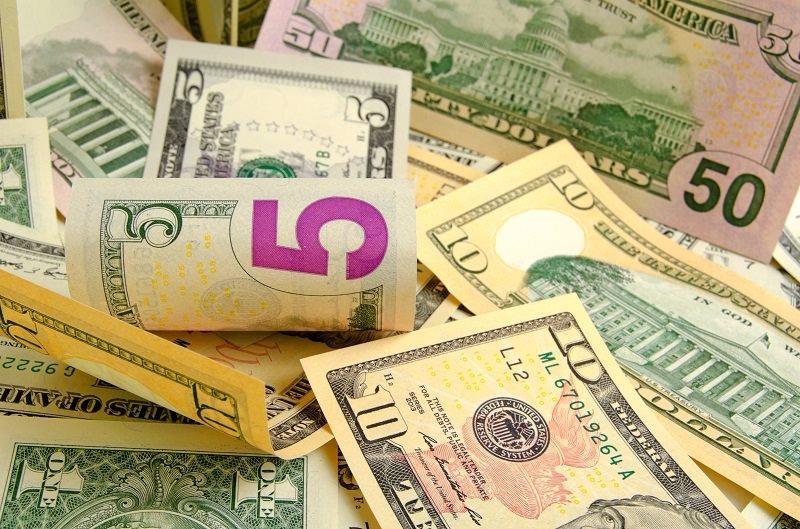 Cash Car Title Loans Guru image 4