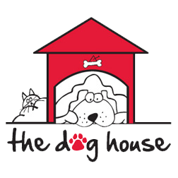 The Dog House L.A.