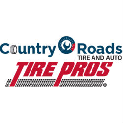Country Roads Tire and Auto Tire Pros image 1