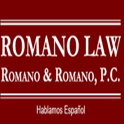 Romano Law Offices & Associates