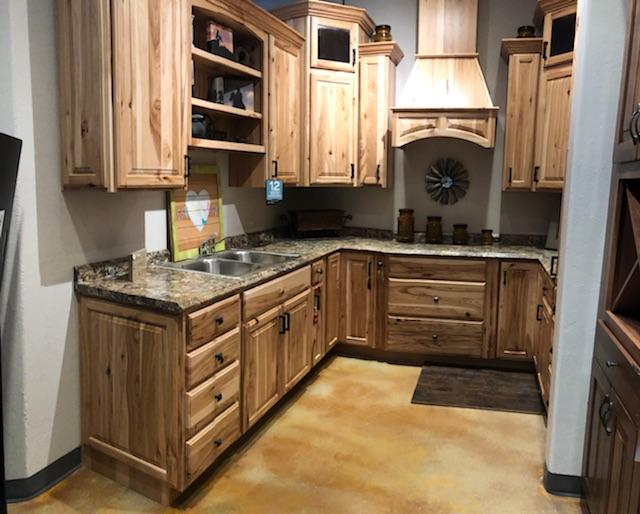 Alamosa Co Highland Cabinets Find Highland Cabinets In Alamosa Co