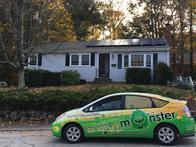 Energy Monster: experts in home energy solutions!