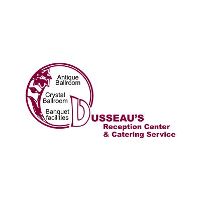 Dusseau's Reception Center image 0