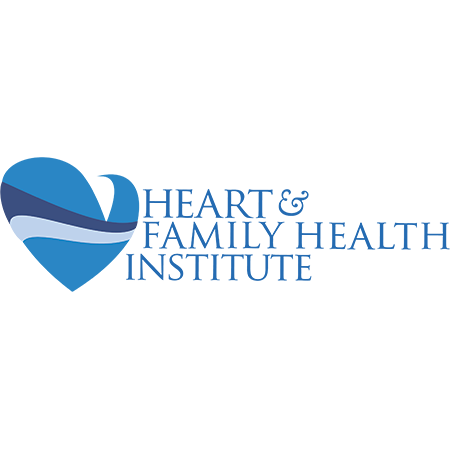 Heart and Family Health Institute - Cardiology image 0