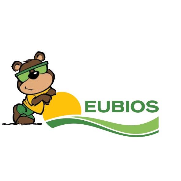 Logo von Reha-Fachklinik EUBIOS