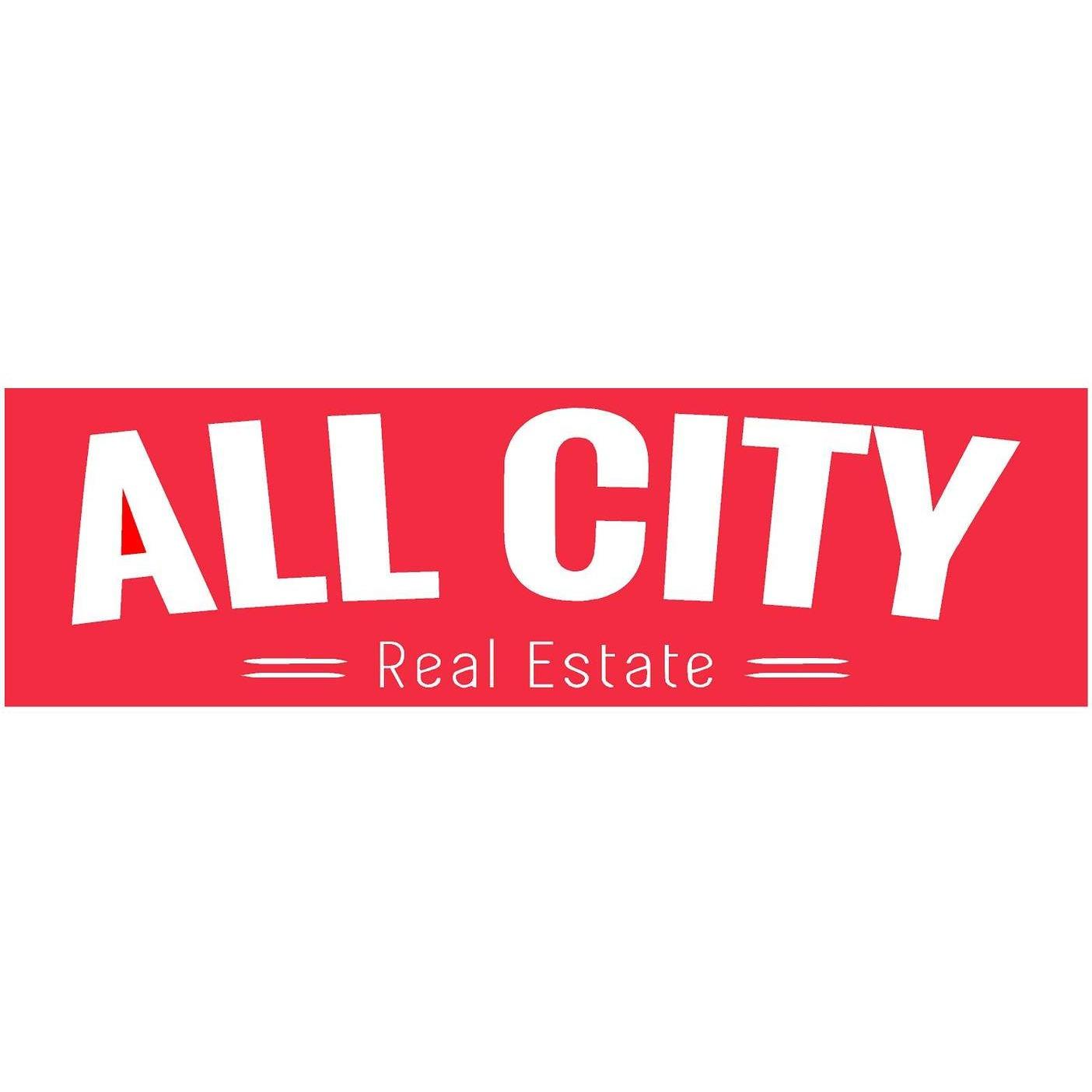 Marilyn Joyce | All City Real Estate