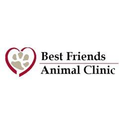 Best Friends Animal Clinic