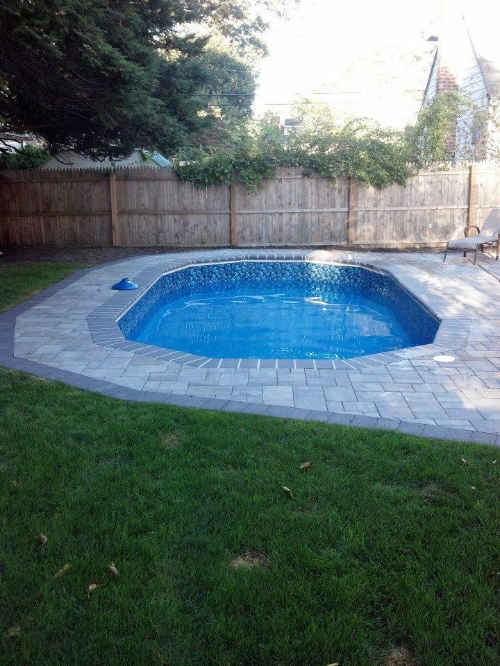 Pool and Spa Guys image 26