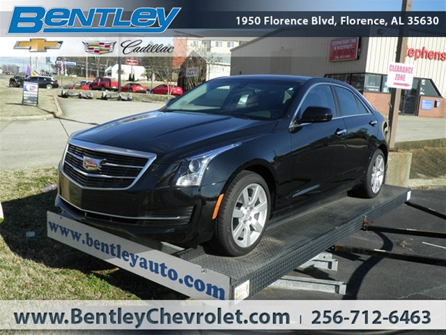 Bentley Chevrolet Cadillac In Florence Al 256 712 4039