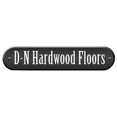 D-N Hardwood Floors Revere
