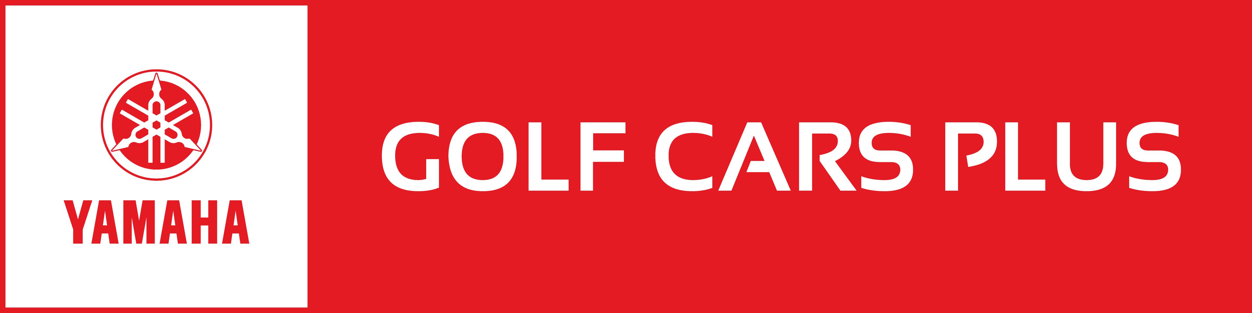 Golf Cars Plus image 4