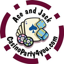 CasinoParty4you.com
