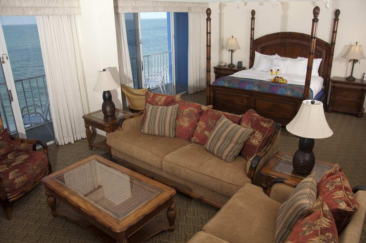 DoubleTree Beach Resort by Hilton Hotel Tampa Bay - North Redington Beach image 10