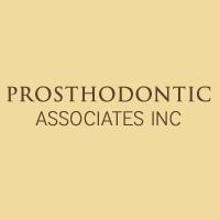 Prosthodontics Associates Inc