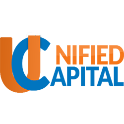 Unified Capital