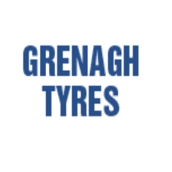 Grenagh Tyres