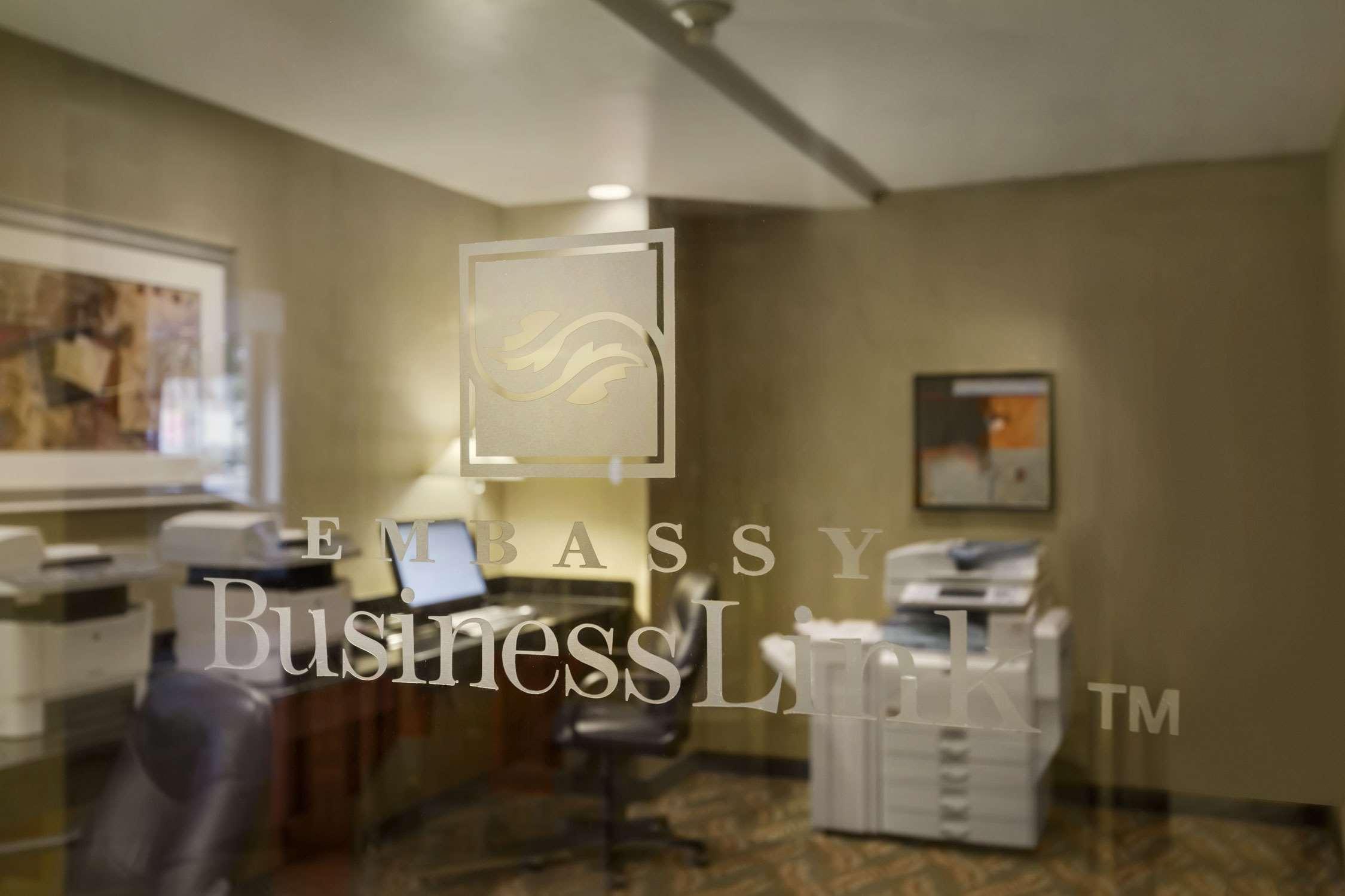 Embassy Suites by Hilton Winston Salem image 28