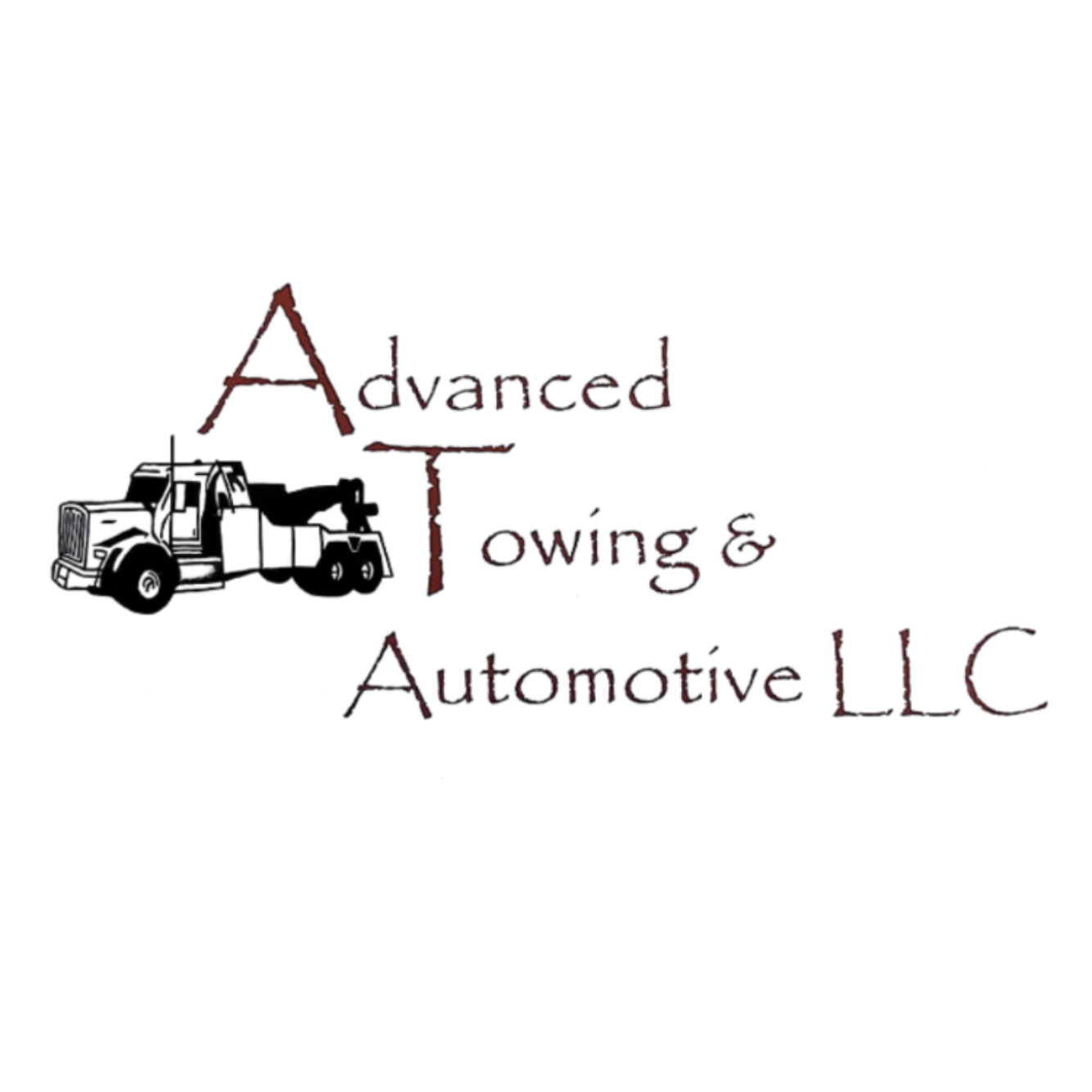 Advanced Towing and Automotive, LLC image 1