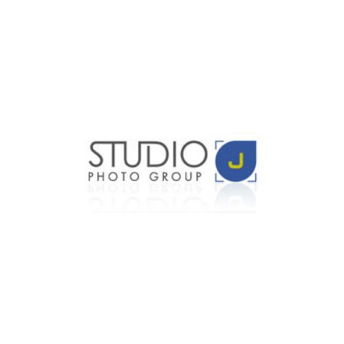 Studio J Photo Group