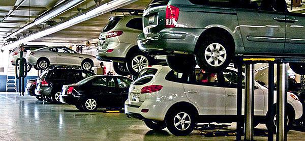 McGrath City Hyundai image 1