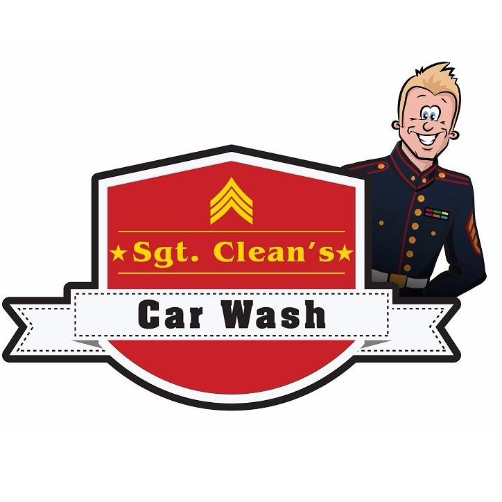 Sgt Clean S Car Wash Westlake Oh