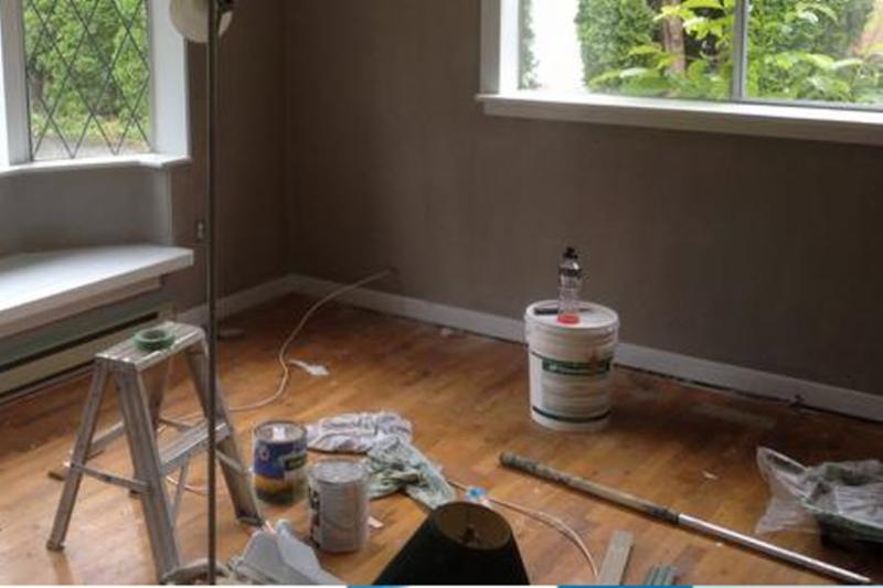 Painters Plus Services