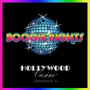 Boogie Nights at Hollywood Casino image 0