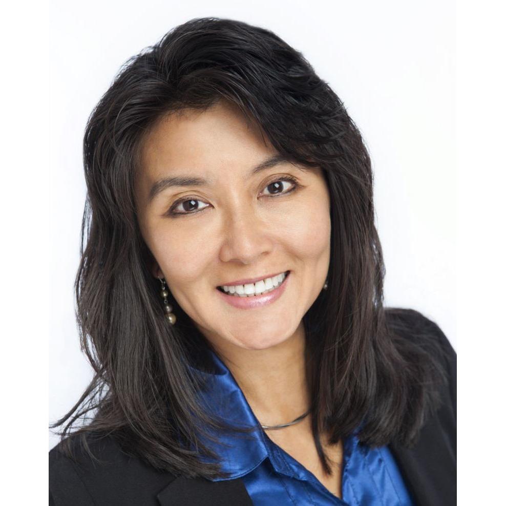 Mimi Lam, MD