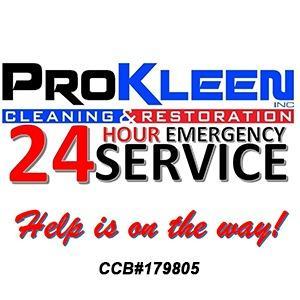 ProKleen Inc. image 5