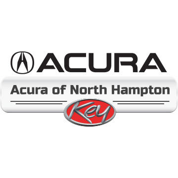 Key Acura of Portsmouth