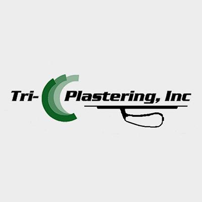 Tri-C Plastering Inc